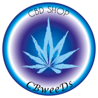 cbweeds CBD shop