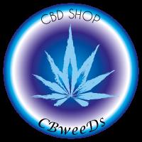 cbweeds CBD shop